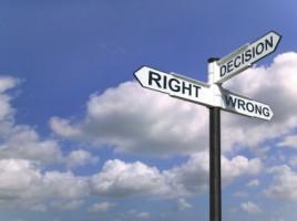 Consensus vs Consent