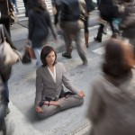mindfulnessatwork